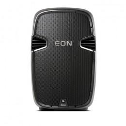 Распродажа серии EON!